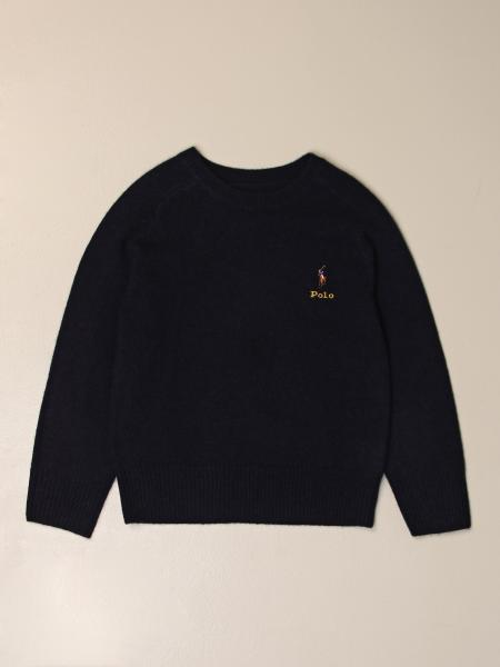 毛衣 儿童 Polo Ralph Lauren Toddler
