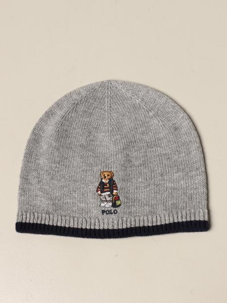 Chapeau enfant Polo Ralph Lauren Toddler