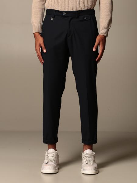 Havana & Co.: Havana & Co. jogging trousers