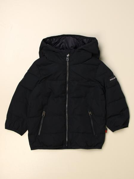 Coat kids Woolrich