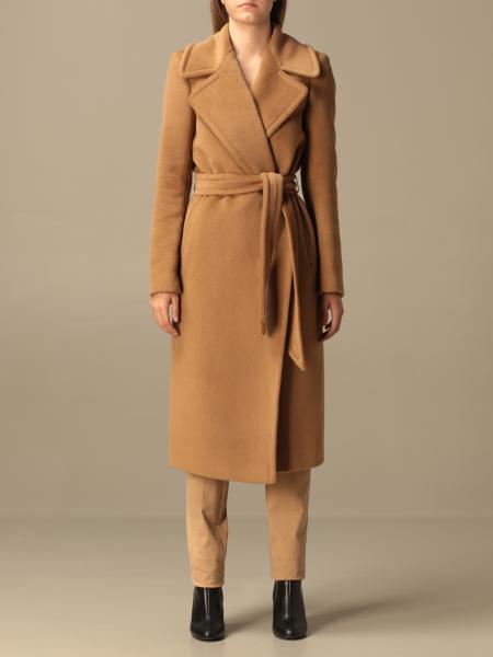 Coat women Tagliatore