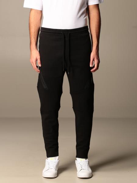 Pantalón hombre C.p. Company