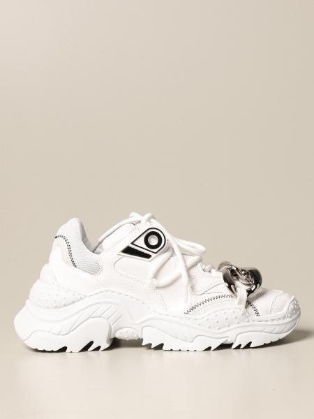 Sneakers women N° 21