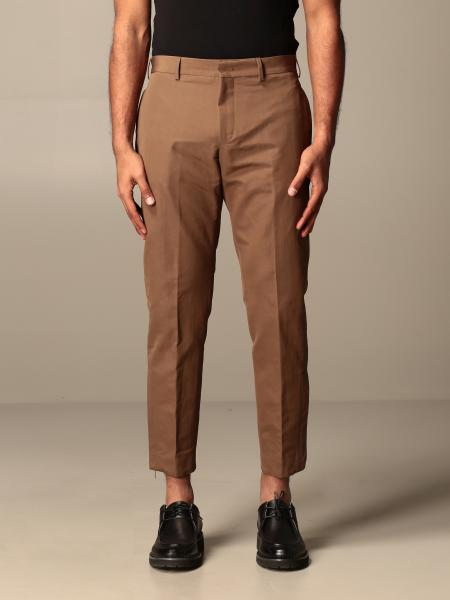 Classic trousers Pt