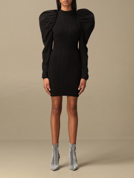 Платье Женское Gcds
