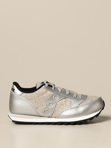 鞋履 儿童 Saucony