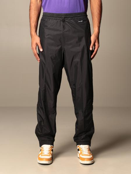 The North Face: Pantalone jogging The North Face con logo