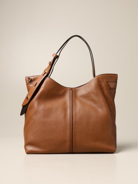 Michael Michael Kors shoulder bag in textured leather