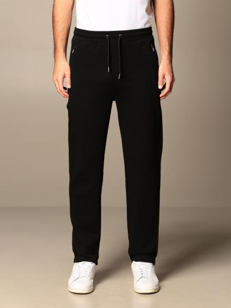 Pantalón hombre Karl Lagerfeld