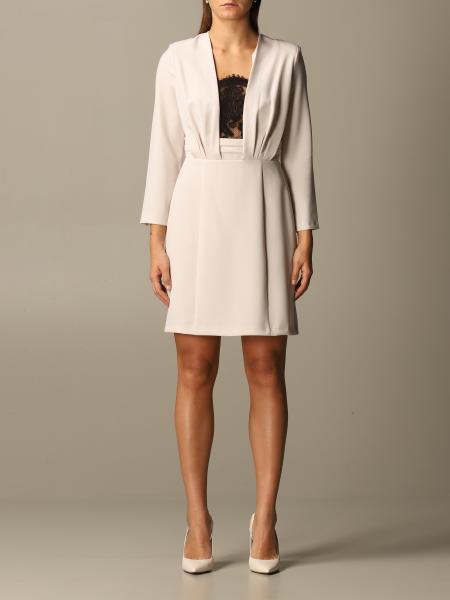 Kaos: Dress women Kaos