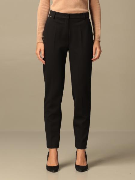 Kaos: Trousers women Kaos