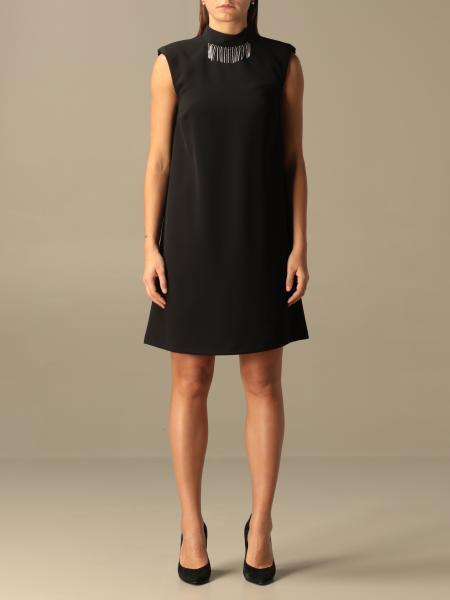 Kleid damen Kaos