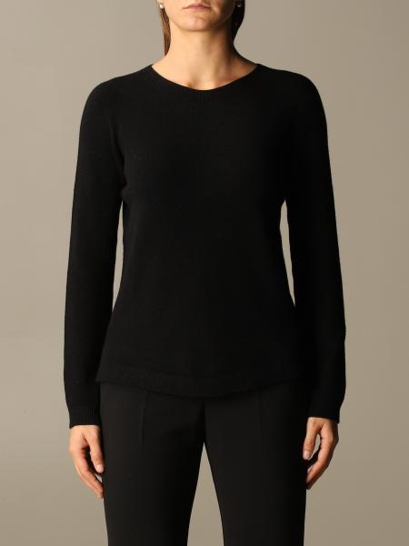 Pullover damen Kaos