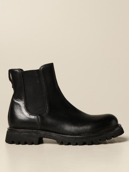 Boots men Moma