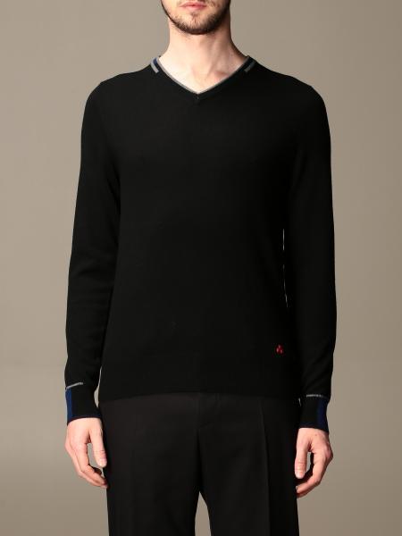 Peuterey für Herren: Pullover herren Peuterey