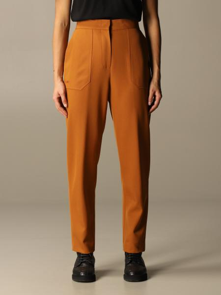 Fendi: Trousers women Fendi