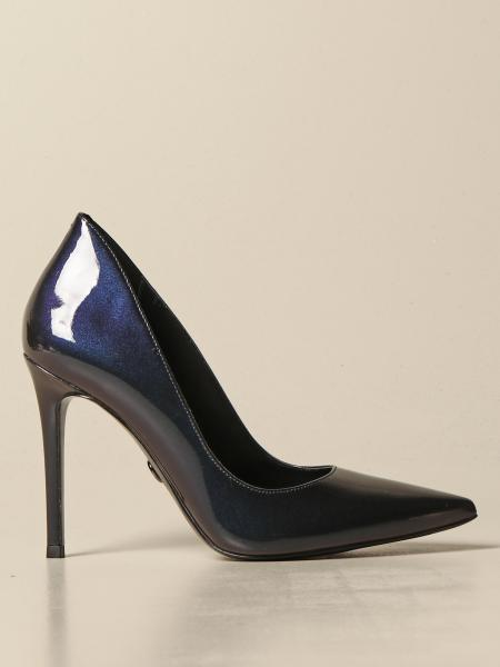 Michael Kors women: Keke Michael Michael Kors pumps in iridescent leather
