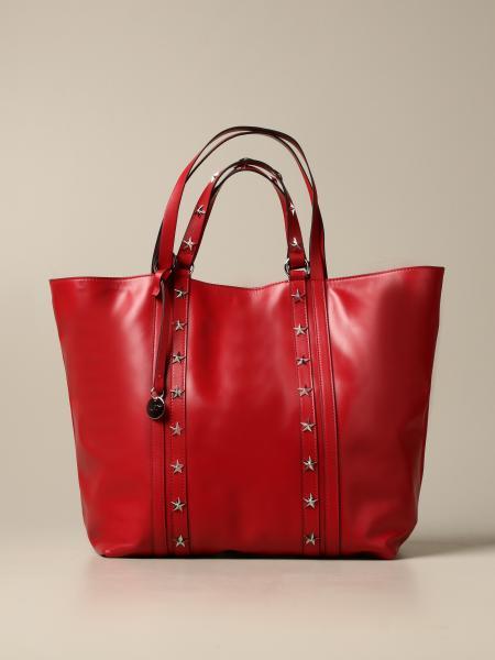 Bolso de hombro mujer Red(v)