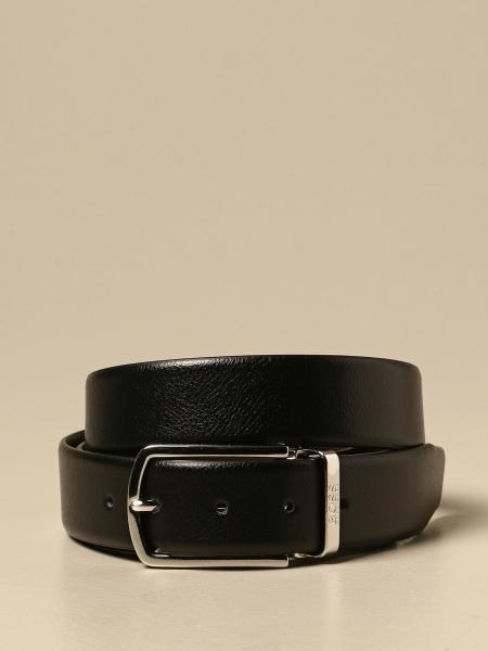 Cinturón hombre Boss