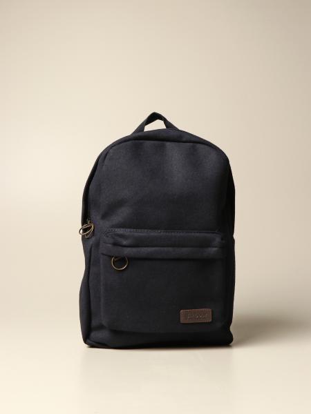 Backpack men Barbour