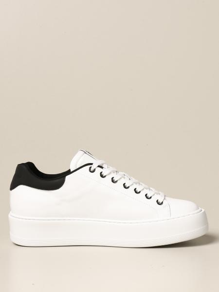Спортивная обувь Мужское Paciotti 4us