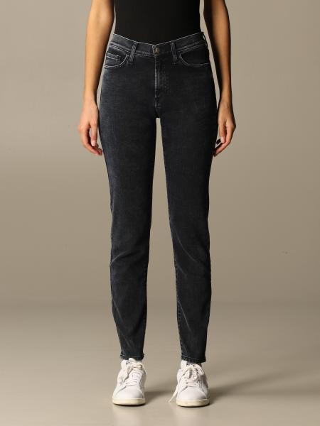Jeans damen Roy Rogers