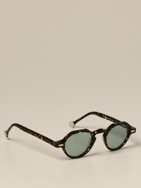Glasses men Kyme