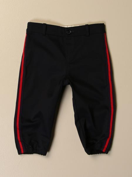 Trousers kids Gucci
