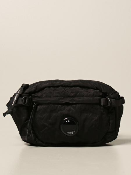 Belt bag men C.p. Company