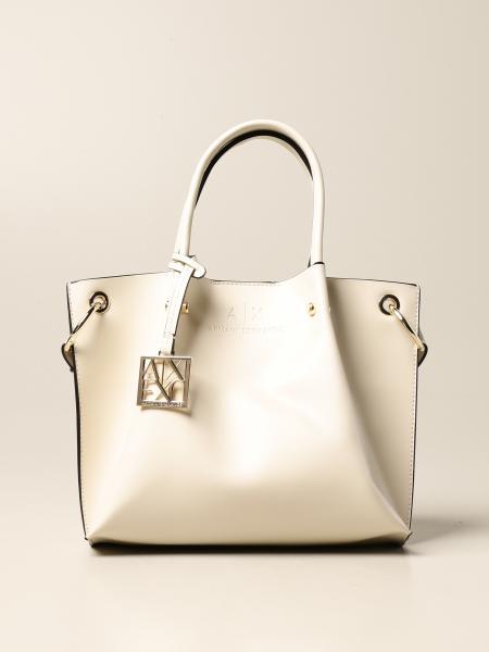 Handbag women Armani Exchange