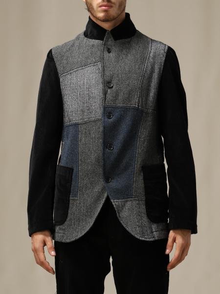 Куртка Мужское Comme Des Garcons