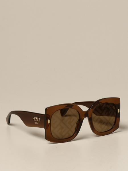 Fendi für Damen: Brille damen Fendi