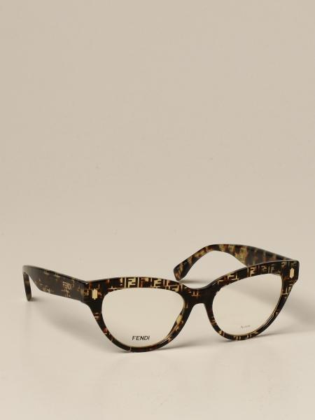 Gafas mujer Fendi