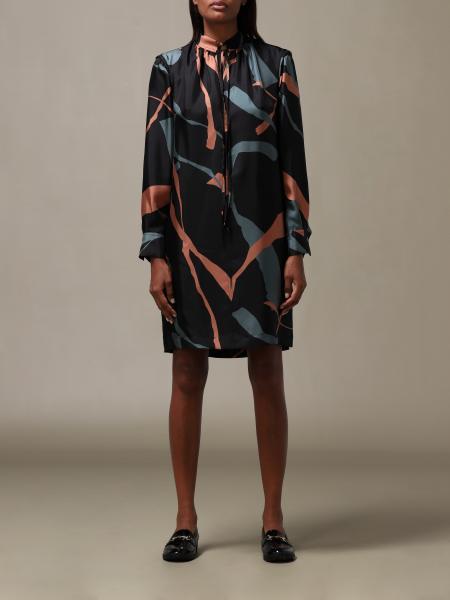 Kleid damen Alysi