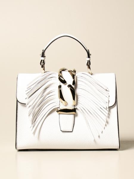 Handbag women Ermanno Scervino