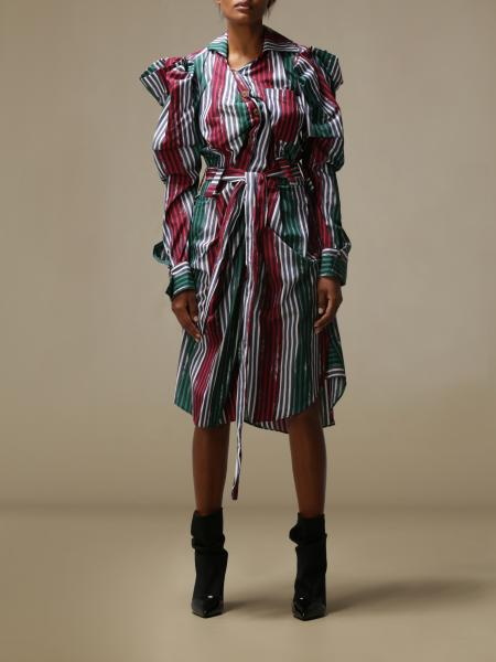 Robes femme Vivienne Westwood
