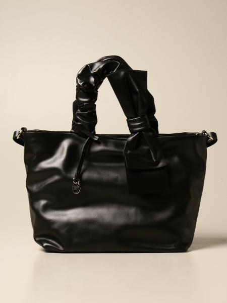 Handbag women Red(v)