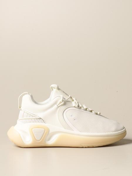 Спортивная обувь Мужское Balmain