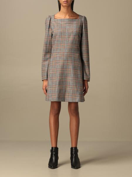 See By Chloé: Dress women See By ChloÉ