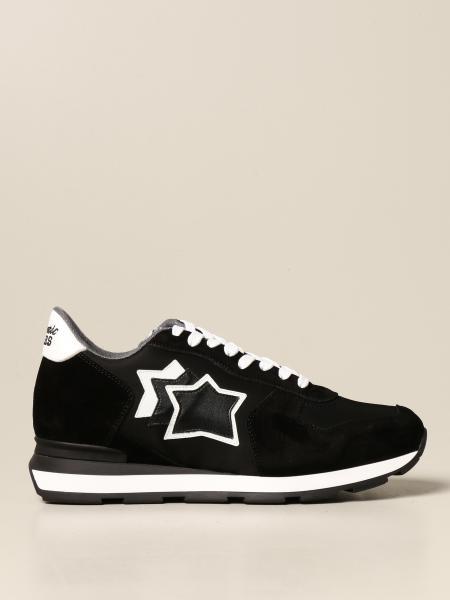 Спортивная обувь Мужское Atlantic Stars