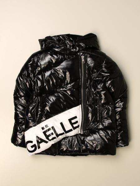 Gaëlle Paris: 外套 儿童 GaËlle Paris