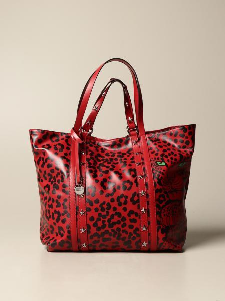 Bolso de mano mujer Red Valentino