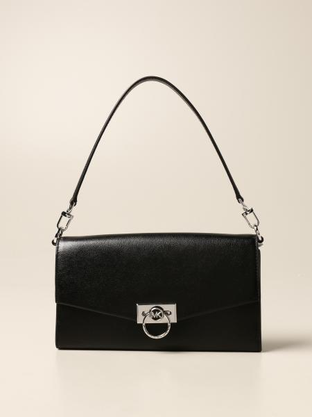 Hendrix Michael Michael Kors leather bag