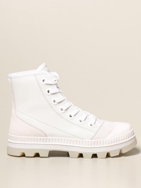 Jimmy Choo women: Sneakers women Jimmy Choo