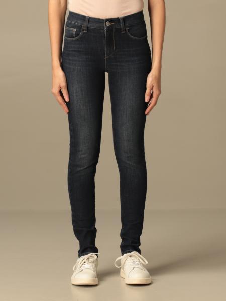 Jeans mujer Liu Jo