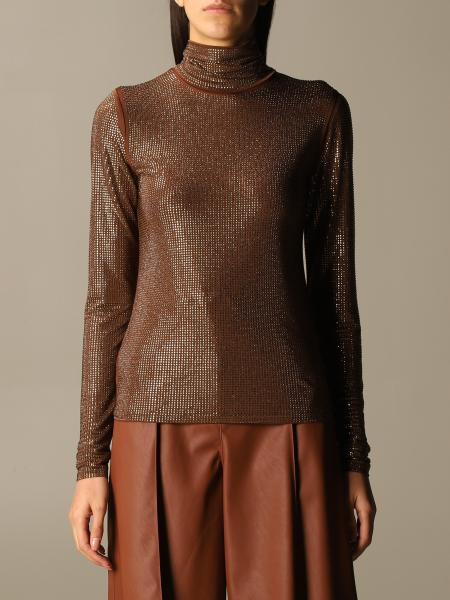 Pullover damen Pinko