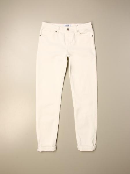 Pants kids Dondup