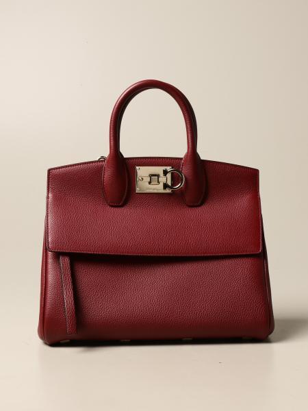 Handbag women Salvatore Ferragamo