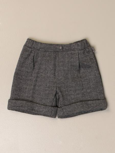 Shorts kinder Il Gufo