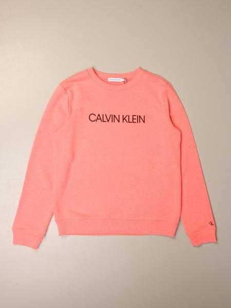 Jumper kids Calvin Klein